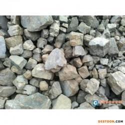 河南森飞亿供应优质硅铁