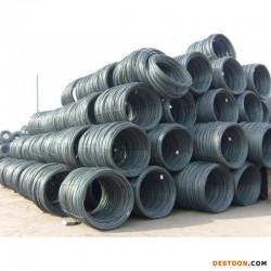 标准件拉丝加工 批发零售圆钢 线材
