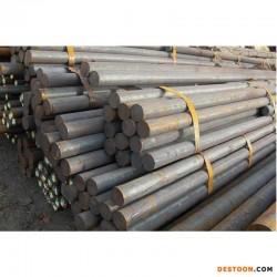 上海供应圆钢低合金圆钢碳钢Q235B/Q345B/45#/20#