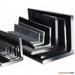 昆明钢材批发商图片