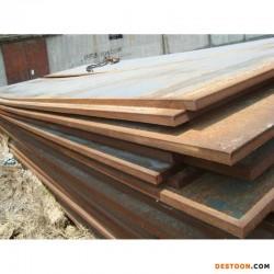 沿海项目施工用10CrMoAL合金板【乾盛钢材生产厂家】图片