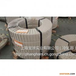 在线订购钢材图片