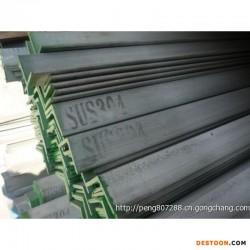 无锡不锈钢角钢  无锡不锈钢角钢厂 不锈钢角钢价格图片