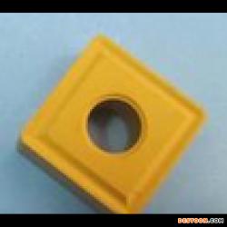 鹤壁回收合金刀片图片