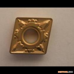 西安回收合金刀片图片