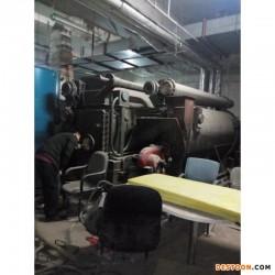 北京溴化锂机组回收图片