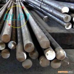 大连供应优质高速钢9341(W9Mo3Cr4V)