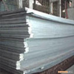 重庆304不锈钢板价格