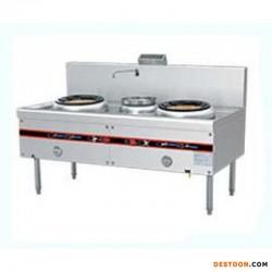 衡阳新东方厨具厂供应优质炉灶,蒸柜