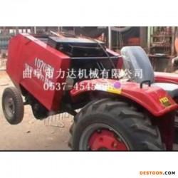 海安县 今年最新的小麦秸秆打捆机哪里有卖的