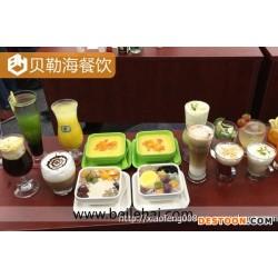 深圳奶茶店加盟哪家便宜