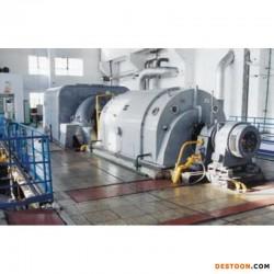 滁州发电机组回收,滁州溴化锂中央空调回收图片