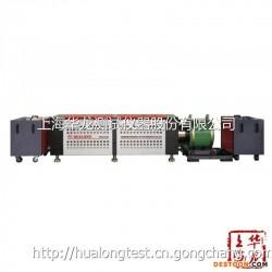 微机控制电液伺服静载锚固试验机图片