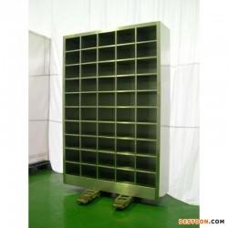 半导体不锈钢鞋柜定做价格