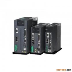 山东台达高功能性伺服控制系统 ASDA-A2系列图片