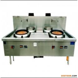 北京POLUN商用厨房设备食品机械