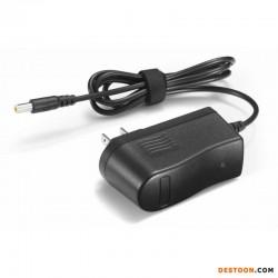 42v3A电池充电器
