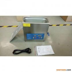 各种小型超声波清洗机