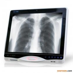 手术室专用平板