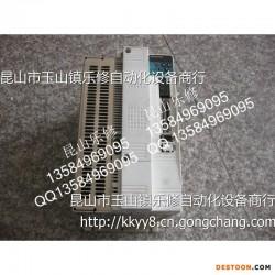 松下伺服驱动器维修 MFDDTA390003 故障确定维修价格议价图片
