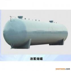 代办压力容器压力管道锅炉注册业务