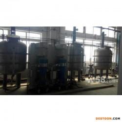 秦皇岛北京地区化工厂设备回收业务