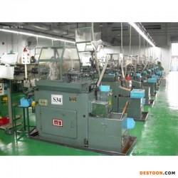 日本台湾二手自动车床市场价格广东淅江苏二手自动车床回收翻新