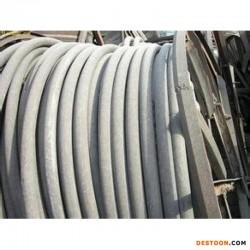 泰州电缆线高价回收|泰州电缆线回收|泰州二手电缆线回收图片