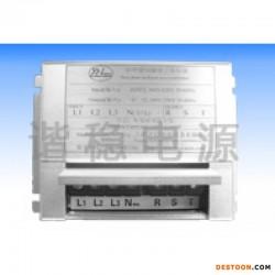 三相智能型伺服变压器图片