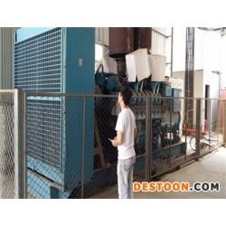 扬州杭州回收发电机|绍兴二手发电机回收站|宁波回收发电机图片