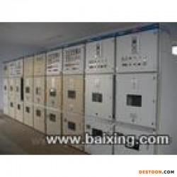 丹徒溴化锂中央空调回收图片