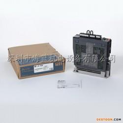 广东MR-J4W2-44B三菱伺服驱动双轴 13510785900图片