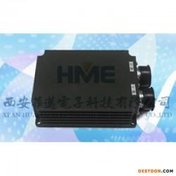 12v锂电池电源_军用UPS_无人机电源