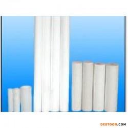 样品聚丙烯板材_白色PP板_耐酸碱PP板_白色PP棒