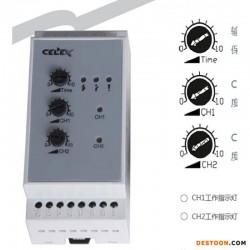 celex微波预感系统