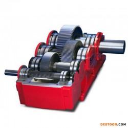 SEW减速机减速电机