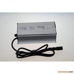 供应各种锂电池充电器DL-360W