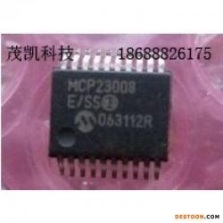 MICROCHIP 24LC22A-I/P深圳原装现货