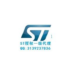 ST MICRO M24128FDW