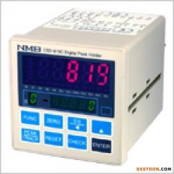 日本NMB力传感器如何抗干扰CBE1-20K-S04传感器