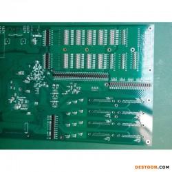 成都电子焊接加工