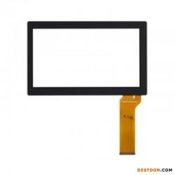 大尺寸电容屏10.1-32寸