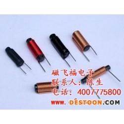 R棒电感价格|磁飞福电子(已认证)|R棒电感