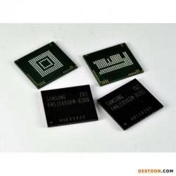 MTK主控,DDR,EMMC,EMCP