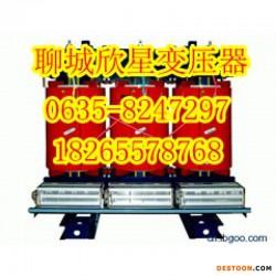 西宁10kv干式变压器价格