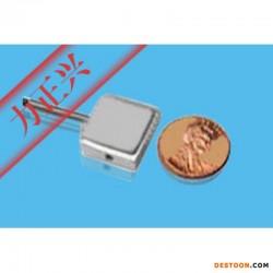 XH32C微型S型称重传感器