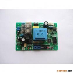 惠州电子产品应用设计,单片机开发