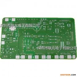 PCB LAYOUT、设计/改板、抄板、SMT