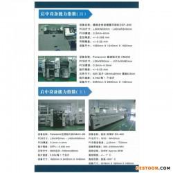 广州科学城SMT贴片DIP插件后焊加工 来料加工