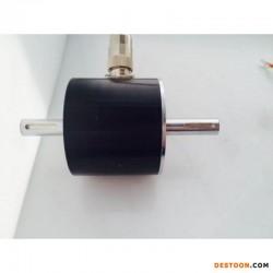 包邮厂家直销蚌埠金诺静态扭矩传感器双键槽扭矩力传感器 可订制